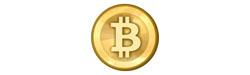 BitCoin - описание платежной системы
