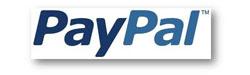 PayPal - описание платежной системы