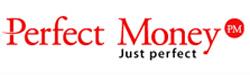 Perfect Money - описание платежной системы
