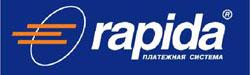 Rapida - описание платежной системы