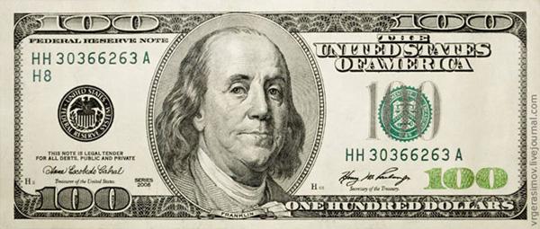 История доллара сша mql4 открытие ордера